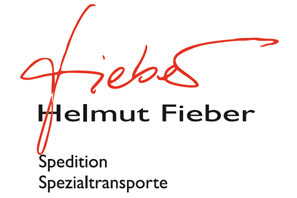 www.fieber-spedition.de