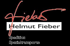 www.fieber-spedition.de
